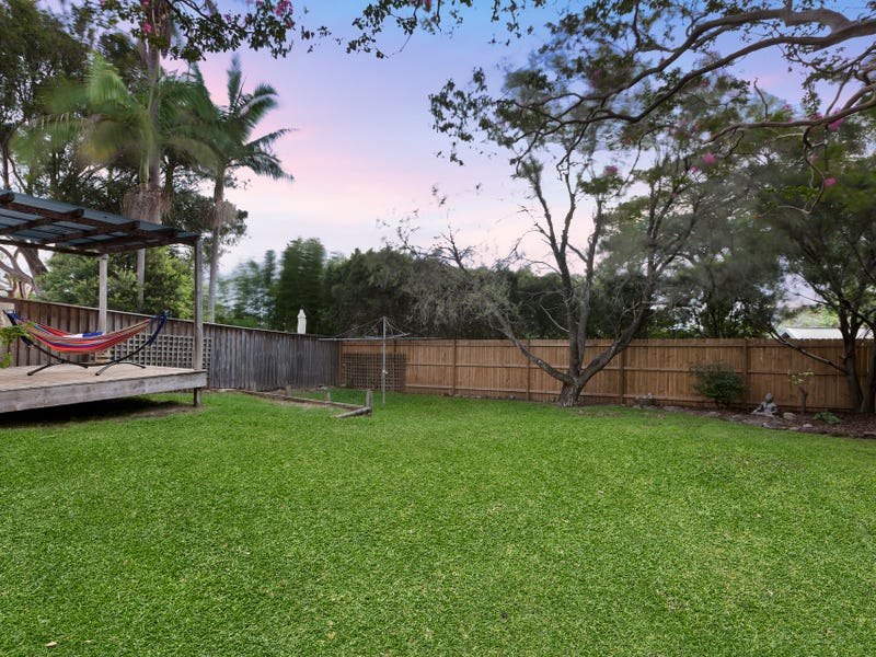 54 Parkes Road, Collaroy Plateau, NSW 2097