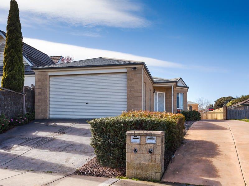 243 Heatherhill Road, Frankston, Vic 3199