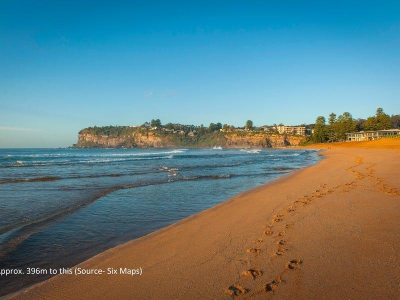 49 Marine Parade, Avalon Beach, NSW 2107