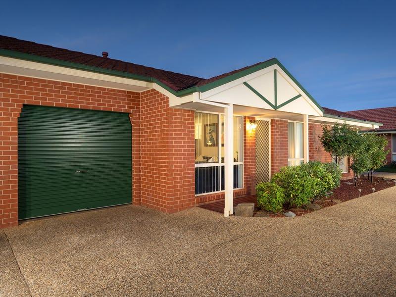 2/666 Keene Street, East Albury, NSW 2640