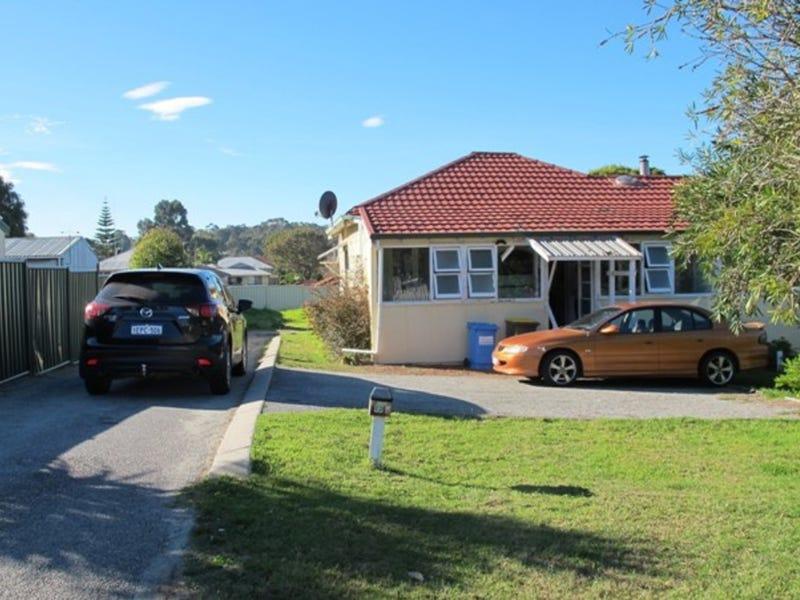 12 & 12A Sims Street, Lockyer, WA 6330