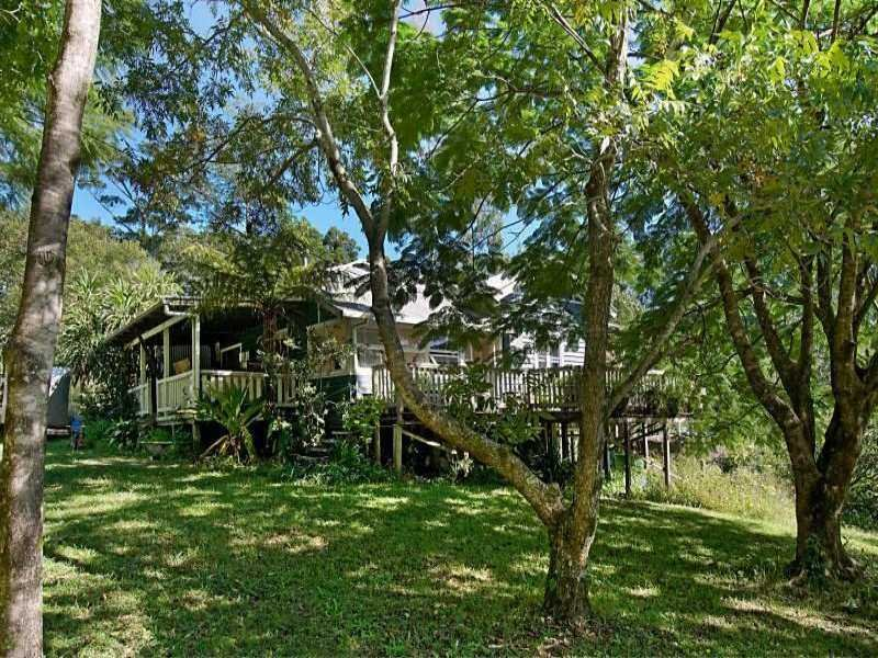 211 Fox Road, Rosebank, NSW 2480