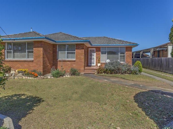 47 Collinson St, Tenambit, NSW 2323