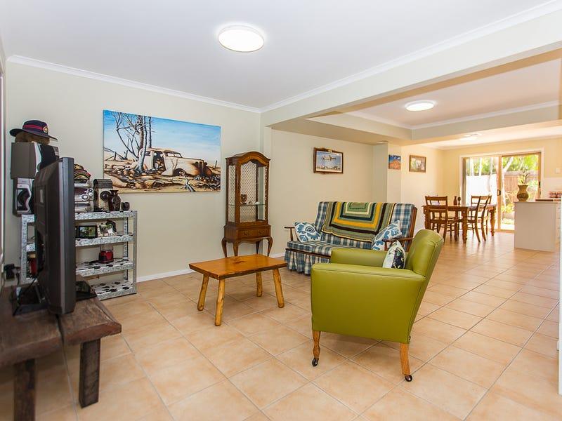 331/20 Binya Avenue, Tweed Heads, NSW 2485