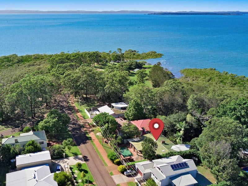 5 Ray Street, Cleveland, Qld 4163