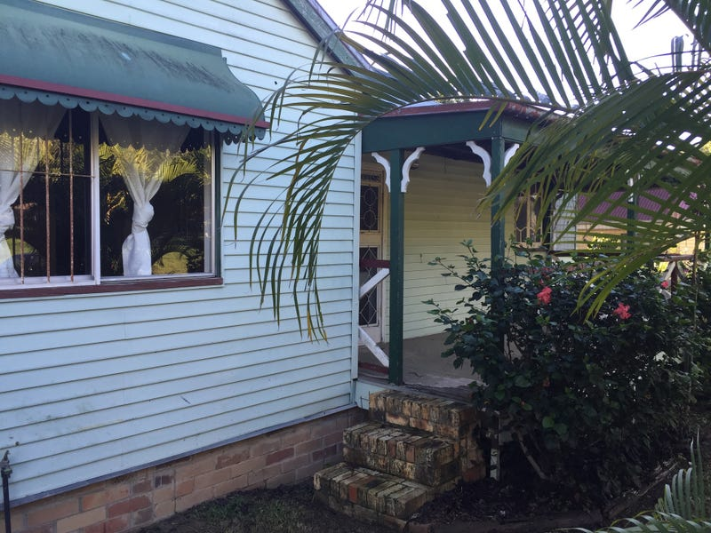 1 Telegraph Lane, North Ipswich, Qld 4305