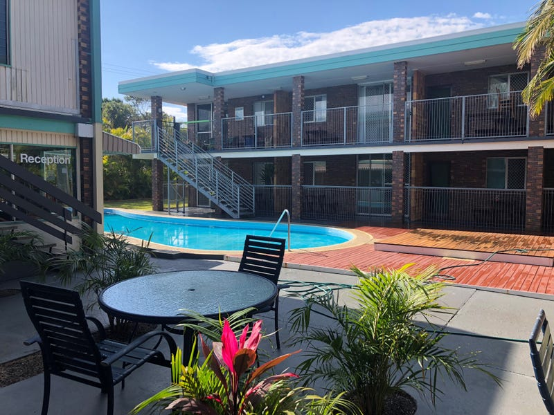 26/3-7 Columbus Circuit, Coffs Harbour, NSW 2450