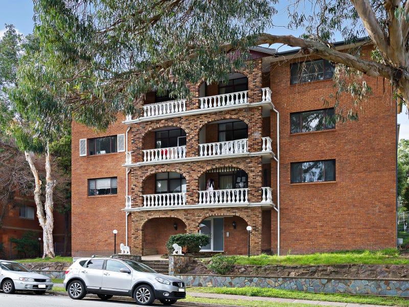 7/28-30 Illawarra Street, Allawah, NSW 2218