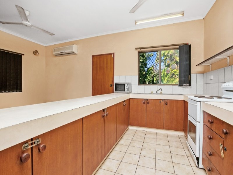 4/53 Rosewood Crescent, Leanyer, NT 0812