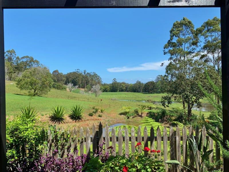 485 Rodeo  Drive, Wirrimbi, NSW 2447