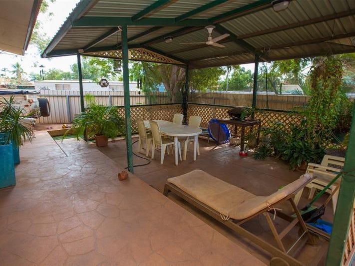 1 Peter Way, South Hedland, WA 6722