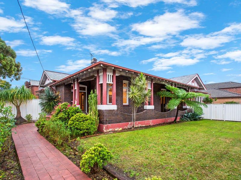 11 Gladstone Street, Burwood, NSW 2134