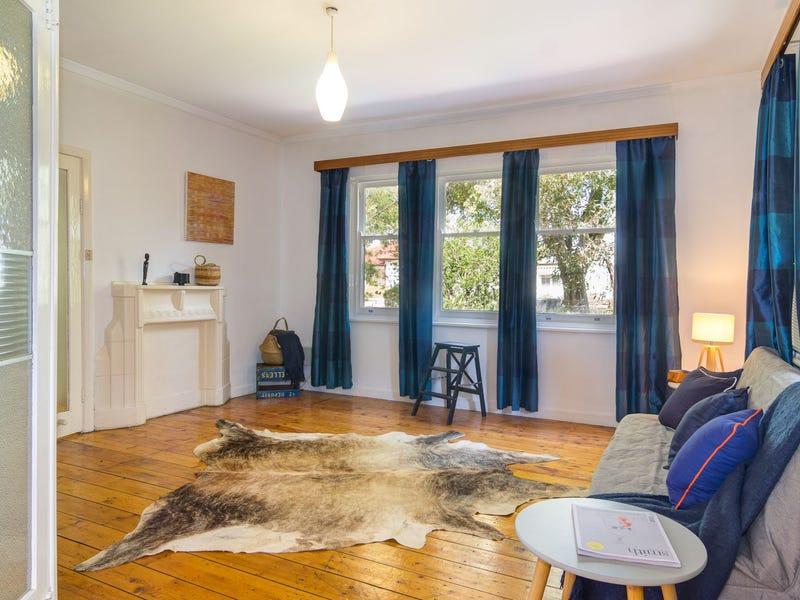 44 Boyle Street, Prospect, SA 5082