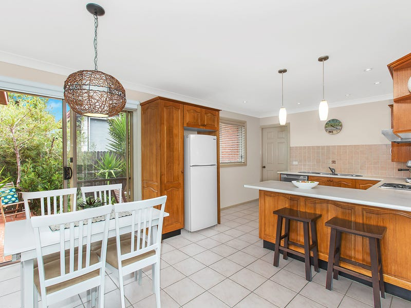 3/386 Lawrence Hargrave Drive, Thirroul, NSW 2515