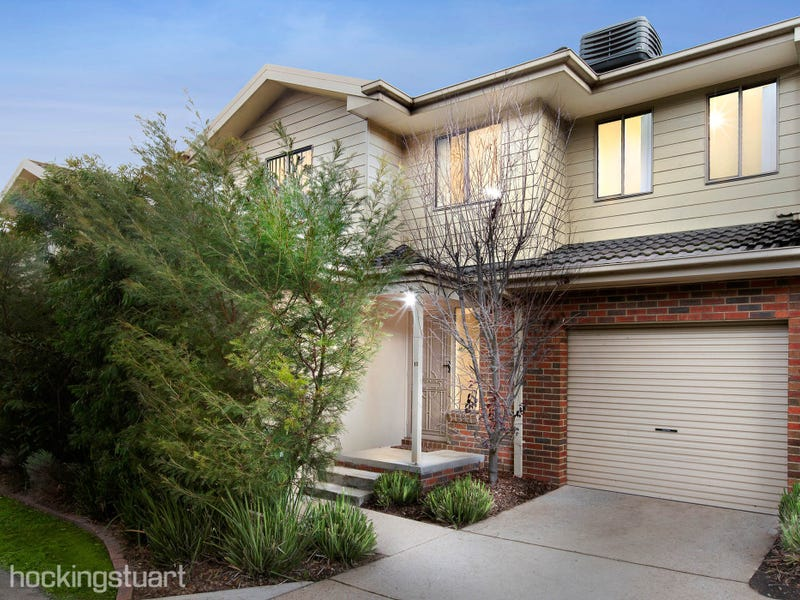11/170-184 St Helena Road, Greensborough, Vic 3088