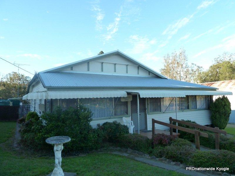 5 Beaury Street, Urbenville, NSW 2475