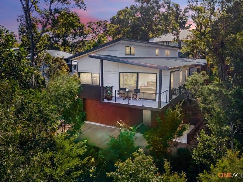 5 Friarbird Lane, Murrays Beach, NSW 2281