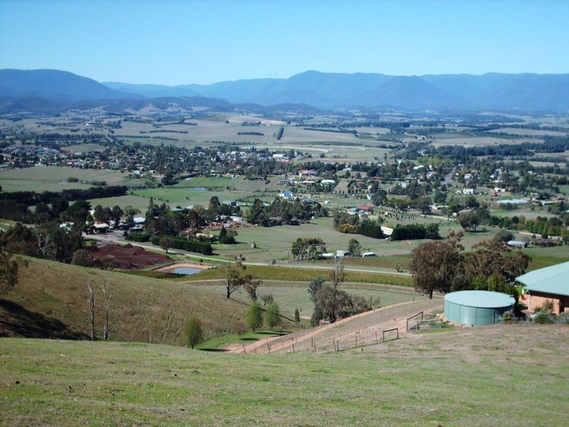 Address available on request, Yarra Glen, Vic 3775