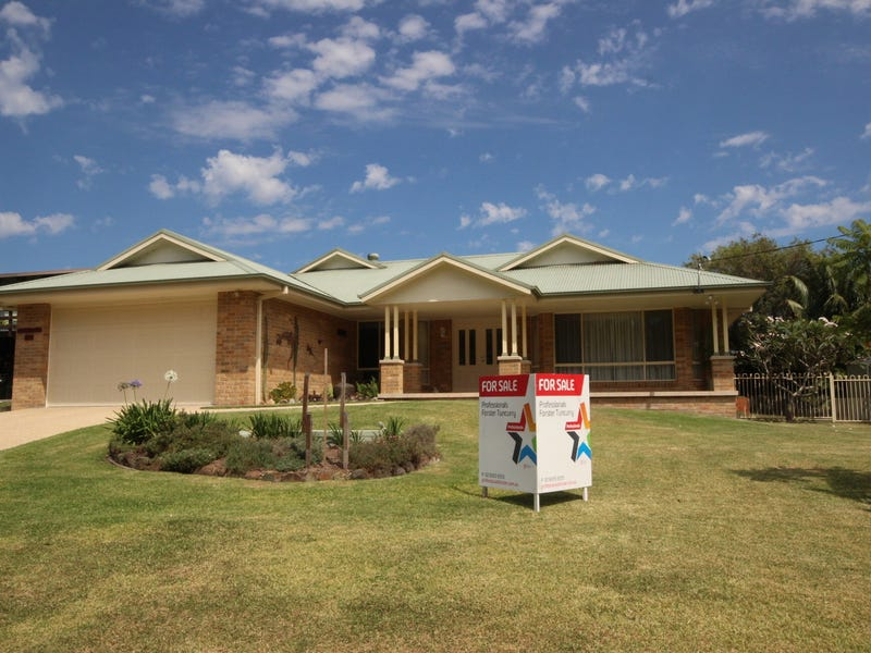 39 Coomba Road, Coomba Park, NSW 2428