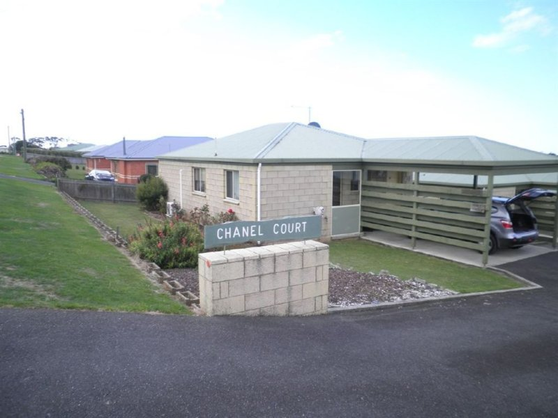 1/13 Sampson Avenue, Smithton, Tas 7330