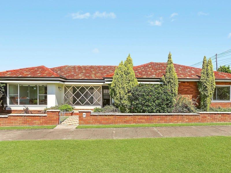 104 Park Road, Kogarah Bay, NSW 2217