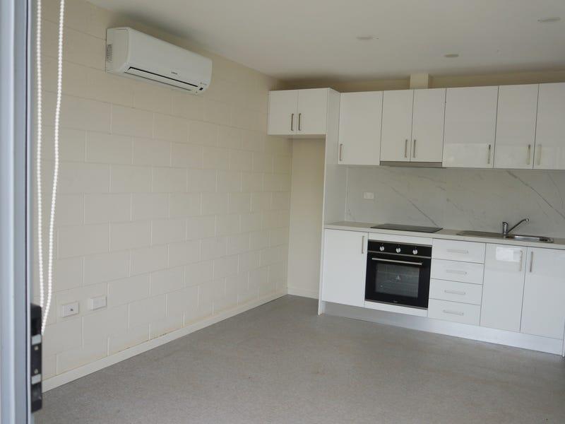 43A Rowley Street, Smithfield, NSW 2164
