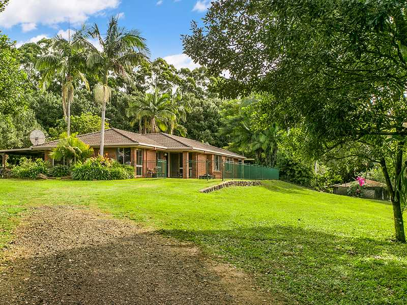 2364D Dunoon Road, Dorroughby, NSW 2480
