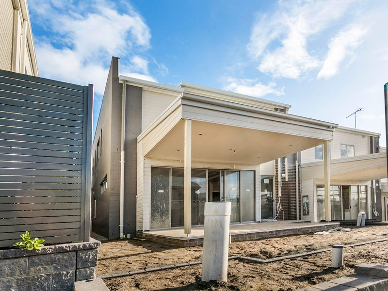 Lot 1802 Cowries Avenue, Shell Cove, NSW 2529