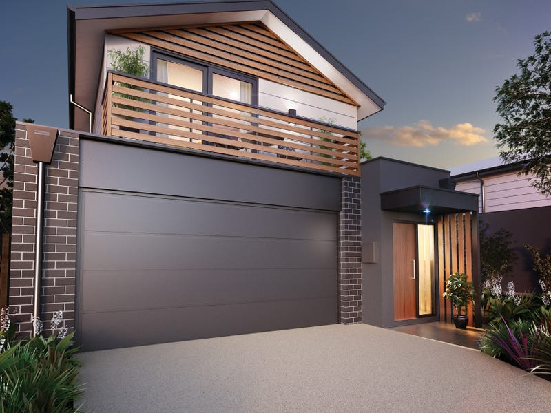 Lot 62 Portobello Street - Somerfield Estate, Keysborough