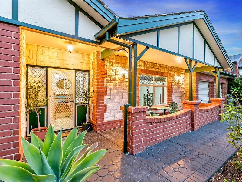 61 Capella Drive, Hallett Cove, SA 5158