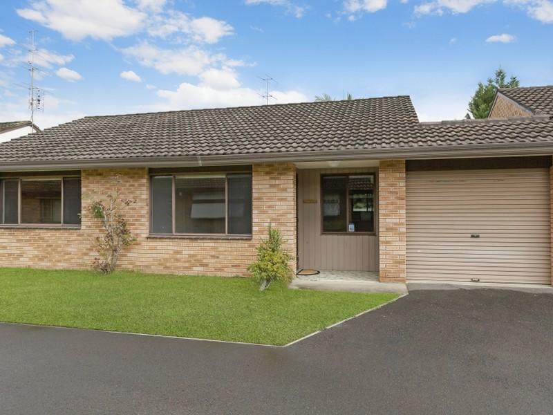 3/68 Panonia Road, Wyong, NSW 2259