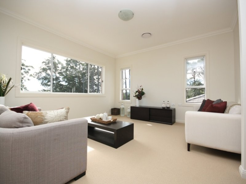 1/1 Whipbird Way, Fullerton Cove, NSW 2318