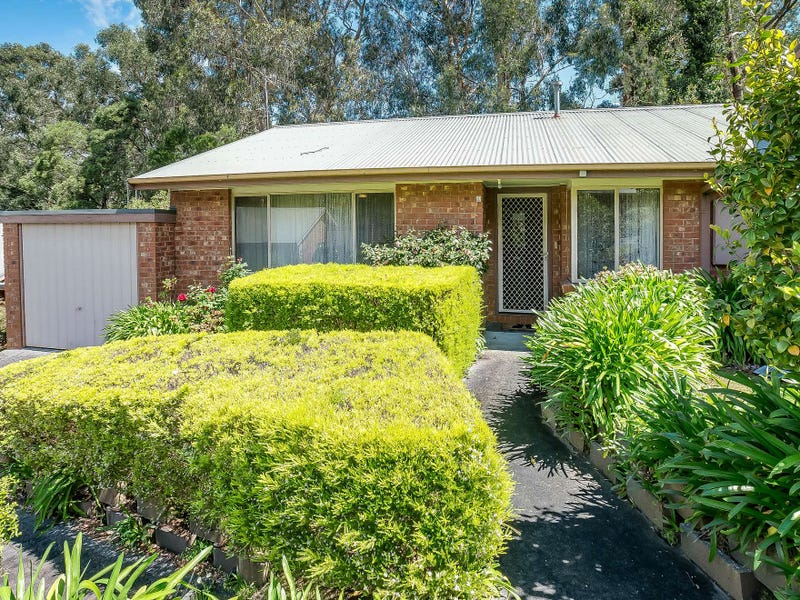 3/1566 Burwood Highway, Tecoma, Vic 3160