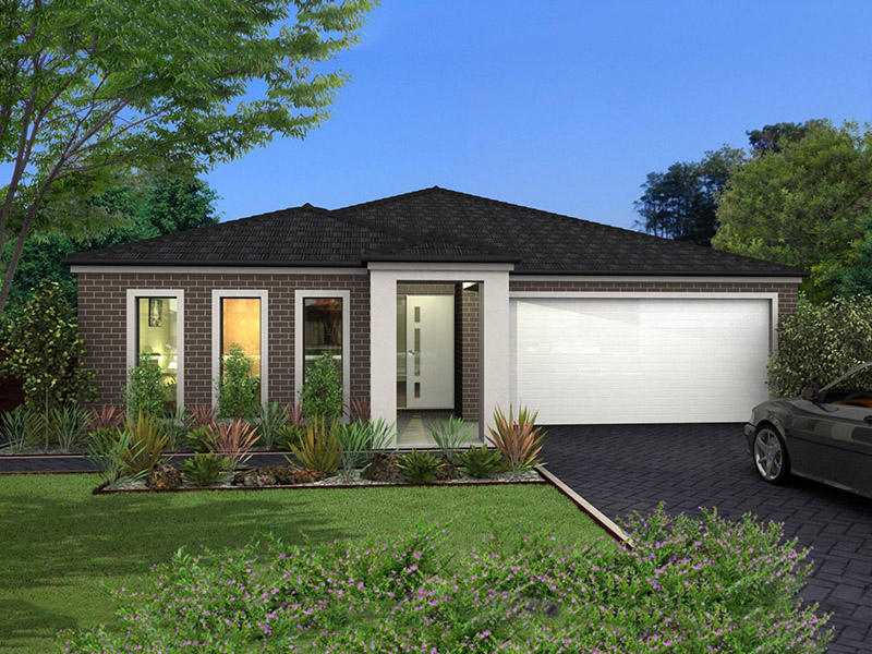 Lot 303 Holly Drive, Wallan Valley Estate, Wallan