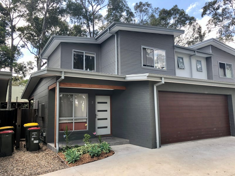 2/171 Old Southern Road, South Nowra, NSW 2541