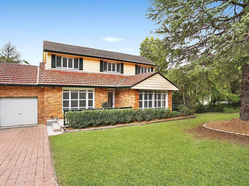 16 Shaddock Avenue, Pymble, NSW 2073