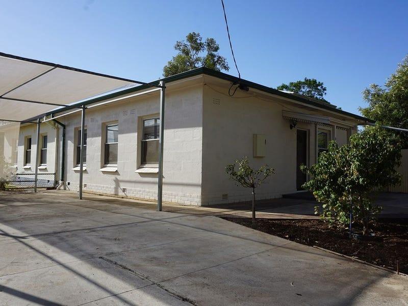 9 Farley Grove, Salisbury North, SA 5108