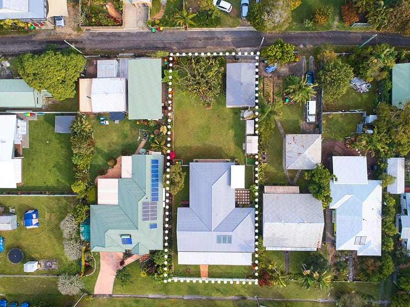 4 Teven St, Brunswick Heads, NSW 2483