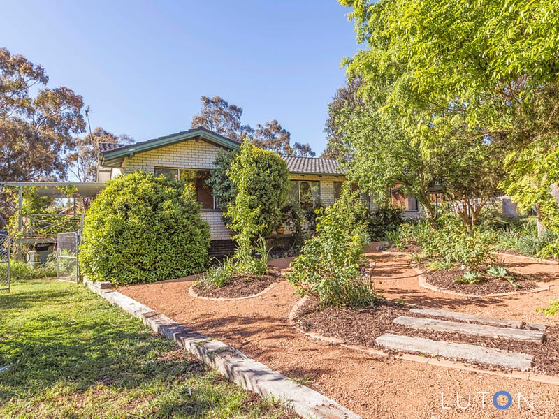 34 Goessling Place, Flynn, ACT 2615