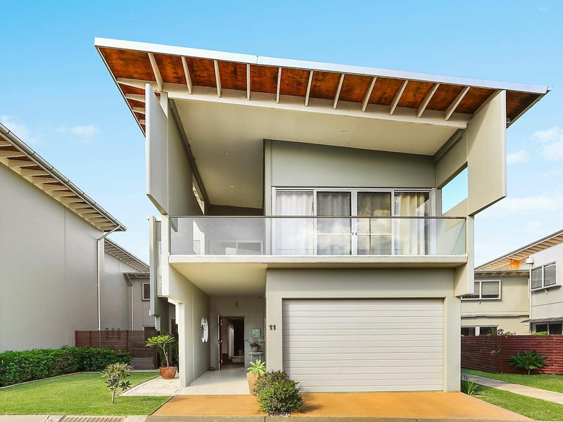 11/72 Glendower Street, Gilead, NSW 2560