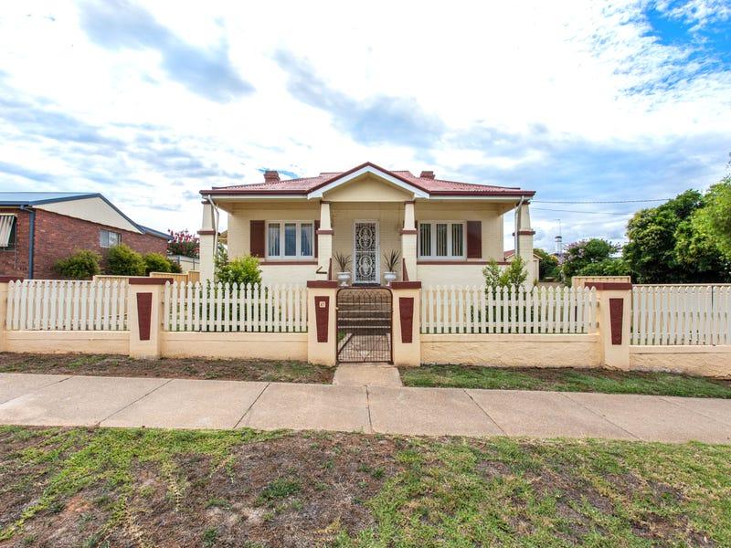 47 Brisbane Avenue, Cowra, NSW 2794