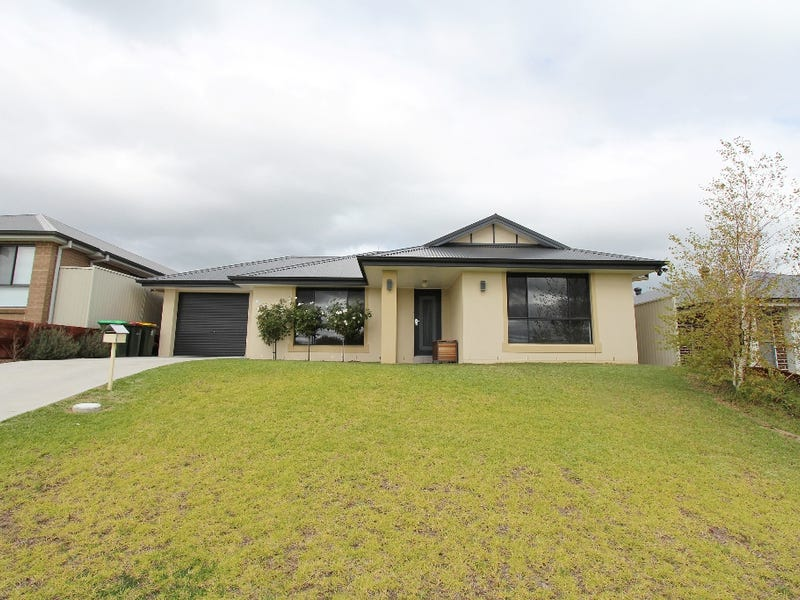 14 Wellesley Court, Raglan, NSW 2795
