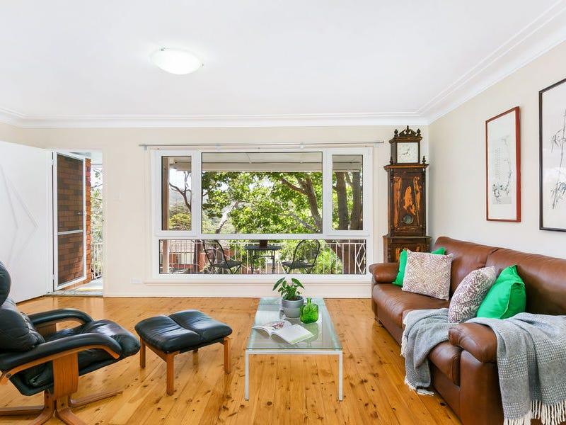 39 Coniston Street, Wheeler Heights, NSW 2097