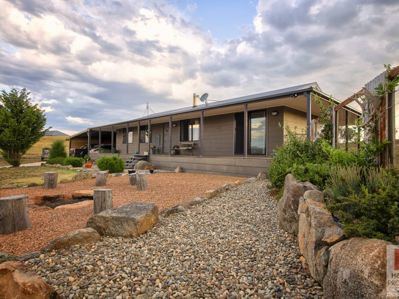 4 Mowamba Way, Jindabyne, NSW 2627