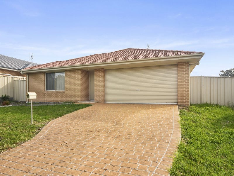 29 Depot Road, West Nowra, NSW 2541