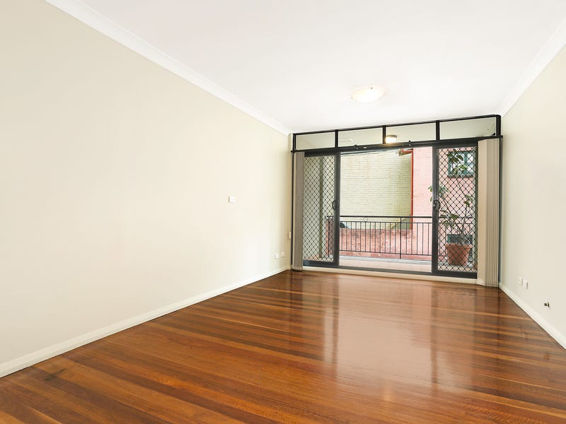 8/2-4 Bellevue Street, Surry Hills, NSW 2010