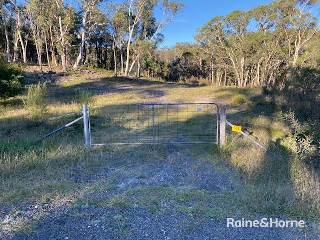 74 Mulwaree Drive, Tallong, NSW 2579