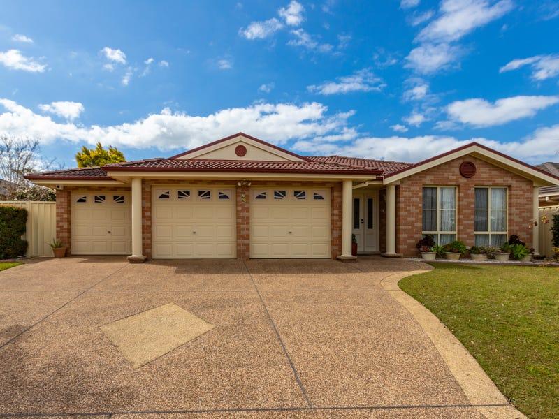 10 Sandalyn Avenue, Thornton, NSW 2322