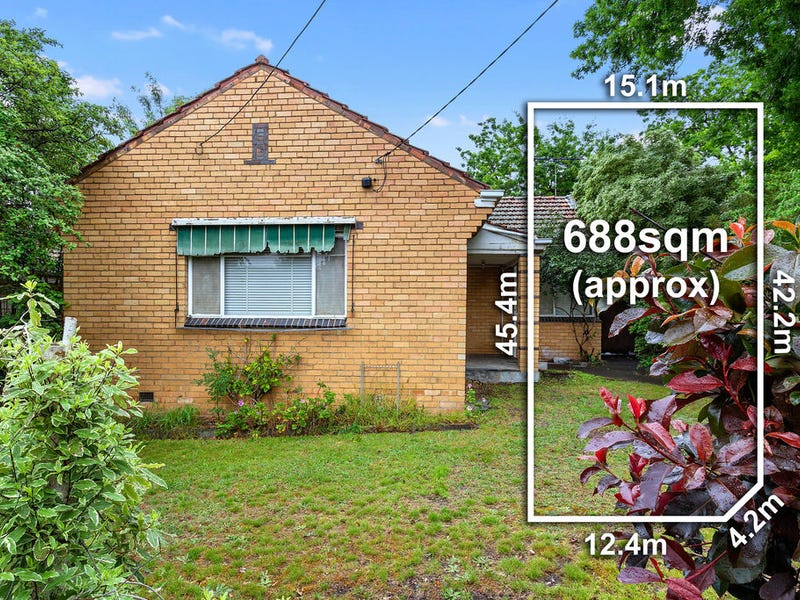1206 Riversdale Road, Box Hill South, Vic 3128