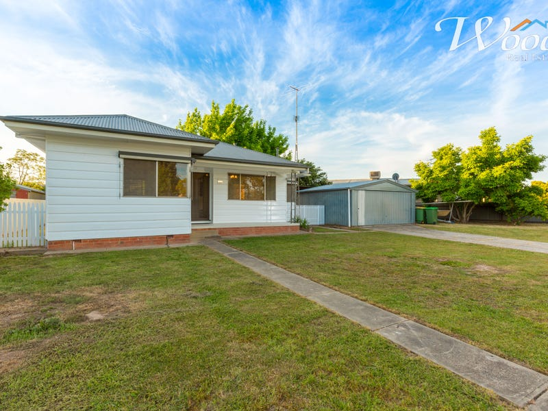 939 Carcoola Street, North Albury, NSW 2640